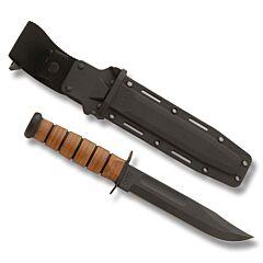 KA-BAR USMC Fighting Knife Kydex Sheath