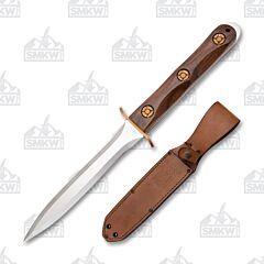 KA-BAR Ek Commando Presentation Knife
