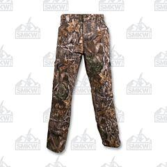 Kings Camo Classic Cotton Six Pocket Cargo Pant