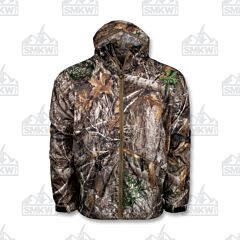 Kings Camo Hunter Series Climatex Rain Jacket