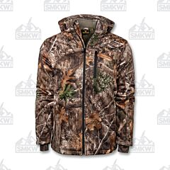 Kings Camo Weather Pro Insulated Jacket