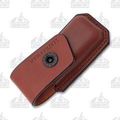 Leatherman Ainsworth Medium Premium Leather Multi Tool Sheath