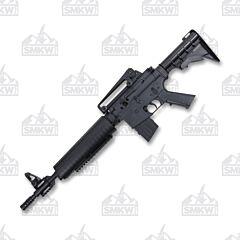 Crosman Variable Pump Air Rifle