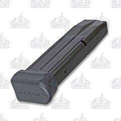 Sig Sauer P220 Compact 6 Round .45ACP Magazine