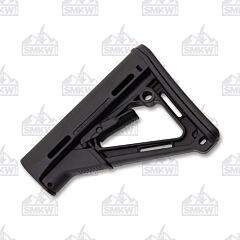 Magpul CTR Mil-Spec Stock Black