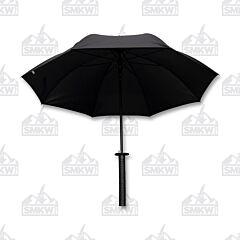 Master Cutlery Boken Sword Handle Umbrella
