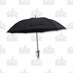 Master Cutlery Pirate Sword Umbrella