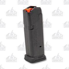 Magpul PMAG15 GL9 Glock G19 9mm 15-Round Magazine Black
