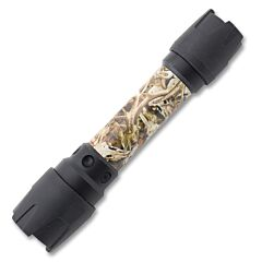 Uranium Flashlight Technology Bonz Camo Flashlight