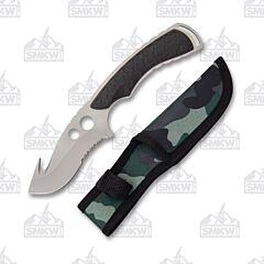 Fixed Blade Knife MI308