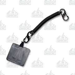 Nite Ize Hitch Phone Anchor & Belt Tether