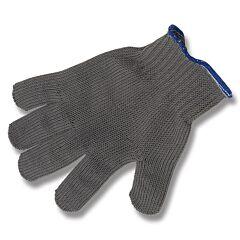 Rapala Fillet Glove - Small