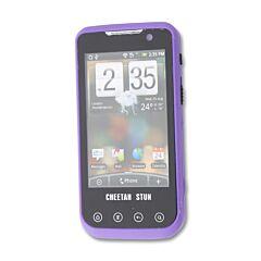 Neptune Trading Smart Phone Stun Gun Purple Model M-ES-J-40PR