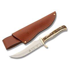 Puma SGB Skinner Stag Hunting Knife