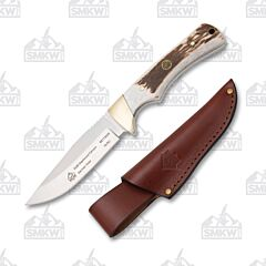 Puma Knives SGB Deadwood Canyon Hunting Knife