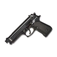 Daisy Powerline Model 340 Pistol Model R90340-403