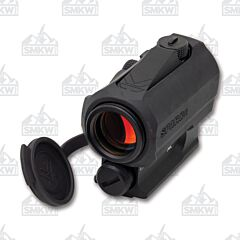 Vortex Optic SPARC AR Red Dot Sight