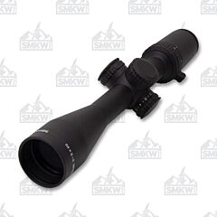 Trijicon AccuPower 3-9x40 Riflescope MOA Crosshair Red LED