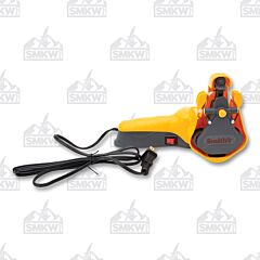 Smith's Electric Knife and Scissor Sharpener
