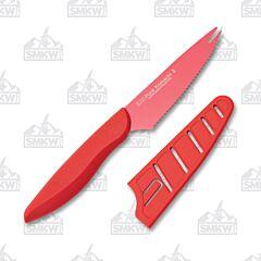 Kai Pure Komachi 2 Tomato Knife