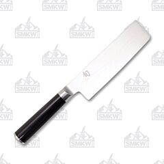 "Shun Classic 8"" Hollow-Ground Chef's Knife"