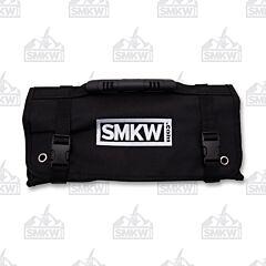 SMKW Knife Roll
