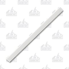 Spyderco Tri-Angle Fine Grit Stone Sharpener Model 204M