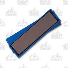 "Spyderco Bench Stone Medium Grit 2""x8"" Model 302M"