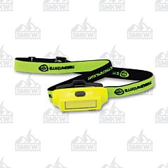 Streamlight Bandit Headlamp Yellow