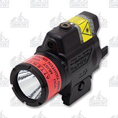 Streamlight TLR-4 G Gun Light