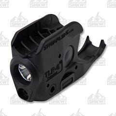 Streamlight TLR-6 Tactical Gun Light SIG P238/P938