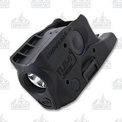 Streamlight TLR-6 Trigger Guard Light Glock 42/43