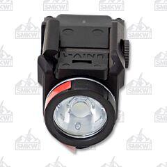 Streamlight TLR-8 A Green Laser