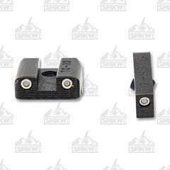 TruGlo Tritium Handgun Night-Sight Glock 42/43