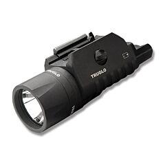 Truglo Tru-Point Laser/Light Combo - Green Laser