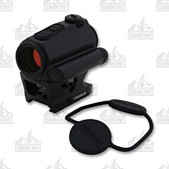 TRUGLO Ignite 22mm Mini Red Dot Sight