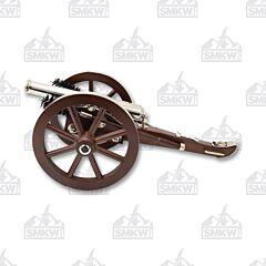 Traditions Performance Firearms Mini Napoleon III Cannon