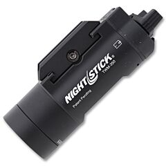 Nightstick Tactical Weapon-Mounted Light 350 Lumens Pistol