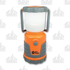 UST 30-Day Duro 1000 LED Lantern