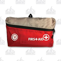 UST FeatherLite 3.0 205 Piece First Aid Kit Model 80-30-1460