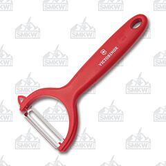 Victorinox Tomato and Kiwi Peeler Red Box