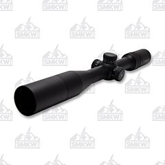 Vortex Diamondback Tactical 4-16 x 44 Riflescope