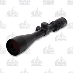 Vortex Sonora 4-12x44 Rifle Scope