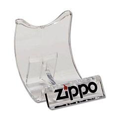 Zippo Lighter Stand