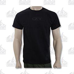 Zero Tolerance Shirt 3 Tactical Black Medium