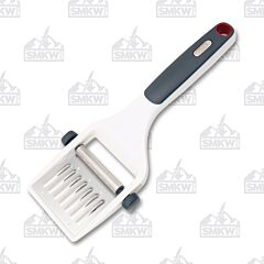 Zyliss Dial-N-Slice Cheese Slicer