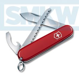 Victorinox Swiss Army Walker 3 313 Quot Red Composition