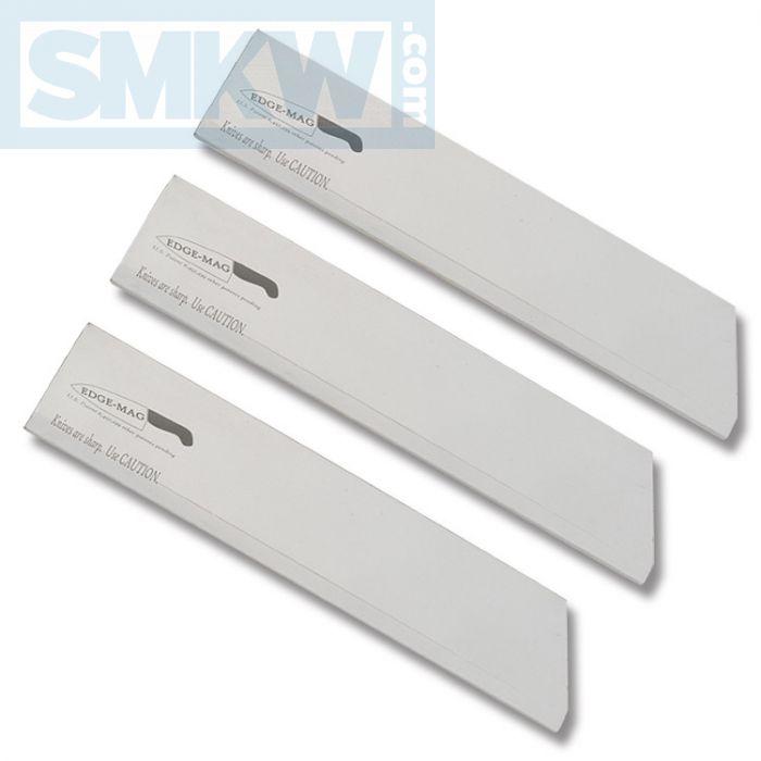 victorinox cutlery 3 pack edge mag knife protectors model 48310