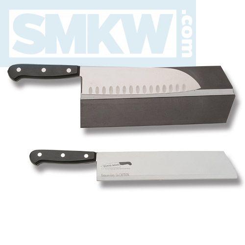 victorinox cutlery 3 pack edge mag knife protectors model 48312