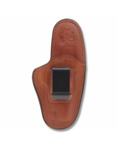 "Bianchi Model 100 Professional IWB Holster - Colt Officer's ACP - 3.5""BBL - Tan - Right Hand"